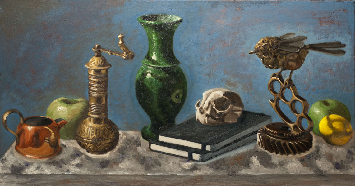Still_Life2-(in-progress)