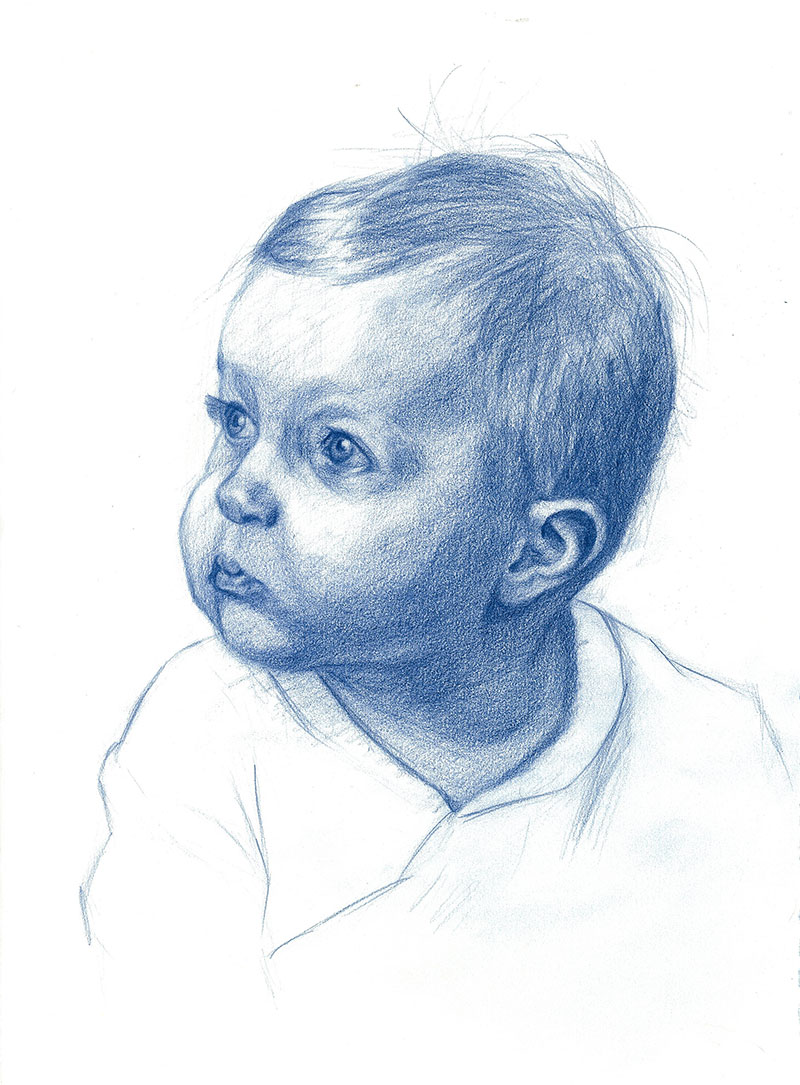 Theo-Portrait-Drawing