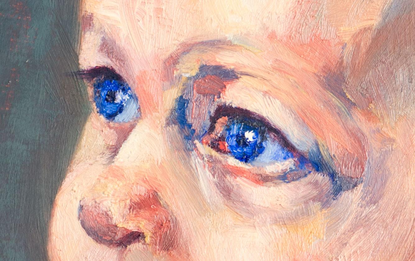 Theo_Portrait_detail_20140404