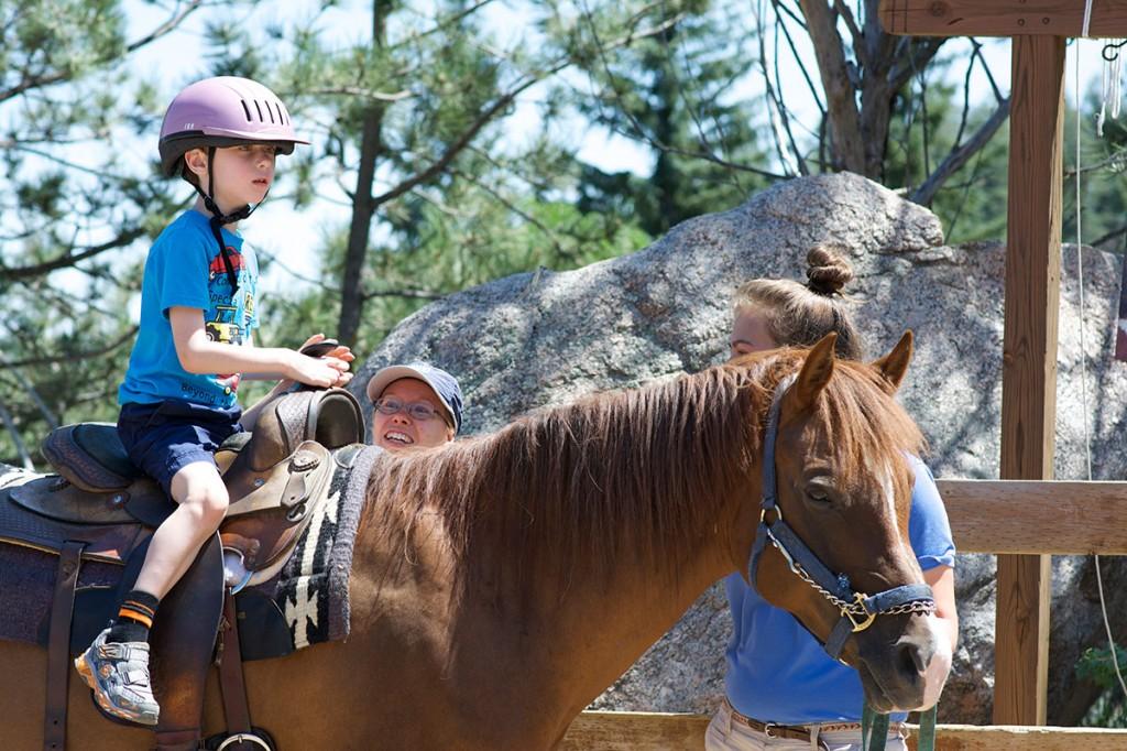 Nolan_riding1
